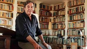 Miguel Sousa Tavares abandona jornalismo após entrevista polémica