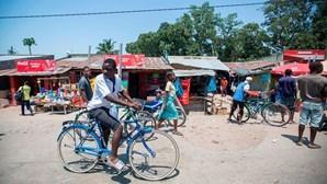UE e Governo moçambicano lançam hoje iniciativa para a consolidação da paz