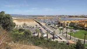 250 milhões de euros em investimento para projeto imobiliário em Portimão