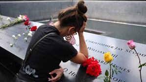 Documento do FBI não elimina suspeitas de envolvimento de saudita no 11 de setembro