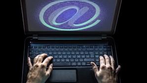 Sites piratas faturam 1,1 mil milhões de euros por ano
