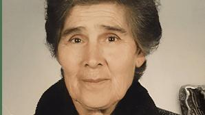 Centro Hospitalar do Médio Tejo abre inquérito à morte de uma mulher de 81 anos