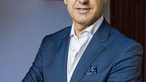 Grupo Ageas Portugal nomeia novo Chief Commercial Officer