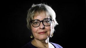 Escritora Isabela Figueiredo nomeada para Prémio Femina Estrangeiro