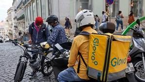 Glovo compra plataformas de entrega Mercadão e Lola Market