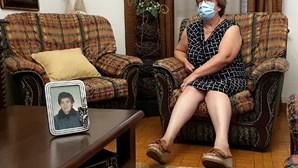 Troca de sangue no Hospital de Abrantes mata idosa ferida por bode