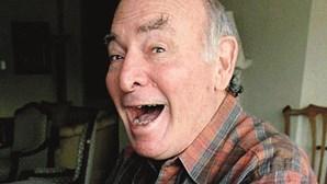 George Wein (1925-2021)