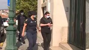 Procurador do MP pede pena de 18 anos para mulher que matou filho autista
