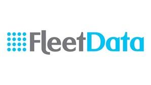 Fleetdata ajuda comerciantes de automóveis a comprarem usados