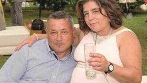 Homicida culpa ex-companheira pela morte da amante em Braga