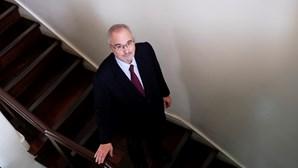 Conselho de patrões quer menos impostos no Orçamento do Estado 2022