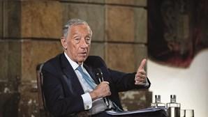 Acórdão sobre Carta Portuguesa de Direitos Humanos na Era Digital pode levar meses