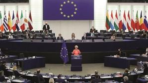 Bruxelas reforça luta contra evasão e fraude fiscais