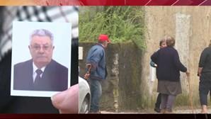 Homem que estava desaparecido em Penamacor foi encontrado morto