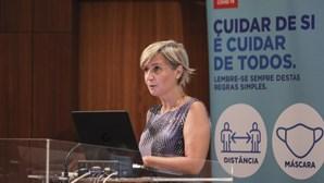 Novas variantes em países com baixa vacinação Covid preocupam devido à transmissão a outros países