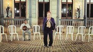 'Paraíso' de Tréfaut no Brasil já não volta ao que era