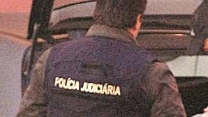 Serralheiro tenta violar reformada no Marco de Canaveses