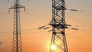 Custos da eletricidade pressionam o mercado