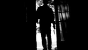 PSP detém homem por suspeita de violência doméstica em Vila Real