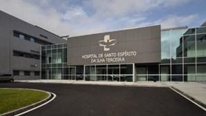 Criança de dez anos morre após mergulho nos Açores
