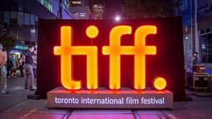 """Festival de Cinema de Toronto encerra com coprodução portuguesa """"Sycorax"""" em competição"""