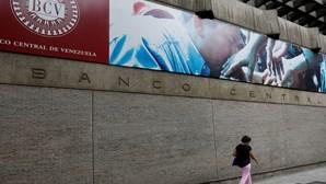 Banco da Venezuela diz que foi alvo de ataque terrorista