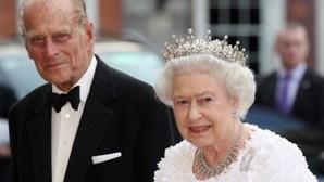 Testamento do príncipe Filipe será mantido em segredo por 90 anos para proteger dignidade da Rainha