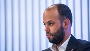 Sp. Braga abre inquérito a vice-presidente após acusações de ex-diretora das modalidades