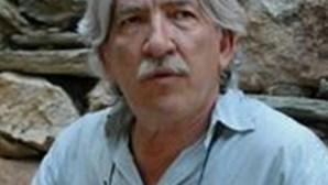 Ex-deputado do PS despista-se e cai em ravina de 50 metros em Tabuaço