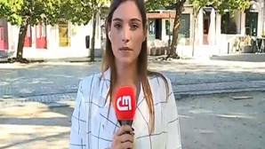 Homem esfaqueado em rixa entre dois grupos no Porto