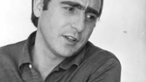 Morreu o ator brasileiro Luis Gustavo, aos 87 anos
