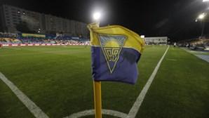 Leões procuram regresso às vitórias após 'pesadelo europeu' frente ao Ajax. Siga ao minuto