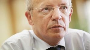 Reaproximação entre aliados demorará algum tempo e há lições a tirar, diz Augusto Santos Silva