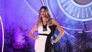 Infância difícil e cancro assombram Ana Barbosa do Big Brother