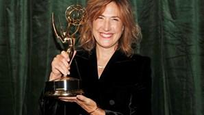 Emmys fazem história ao galardoar duas mulheres com prémios máximos de realização