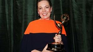 Netflix bate HBO pela primeira vez nos prémios Emmy