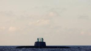 """Nova aliança dos EUA na Ásia-Pacífico pode levar a """"corrida às armas nucleares"""""""