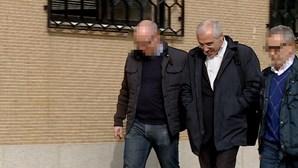 Autarca de Vila Verde diz desconhecer dono da escola profissional detida pelo município