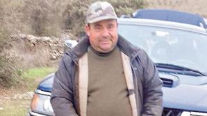 Casal abatido a tiro em Braga por cunhado