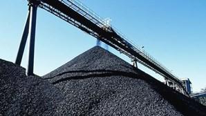Bulgária visa abandono do carvão em 2040 no âmbito de plano de retoma