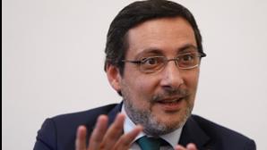 IVAucher vai devolver 82 milhões de euros aos consumidores
