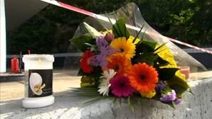 Funcionário de bomba de gasolina assassinado por pedir a cliente para usar máscara