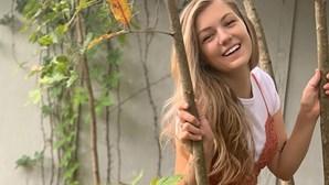 Corpo encontrado em Wyoming é de Gabby Petito confirma advogado da família