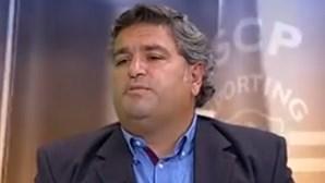 """Bernardo Ribeiro: """"Vamos ver se Rui Costa vai ter concorrentes…"""""""