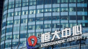 Colapso iminente na China faz soar alarmes