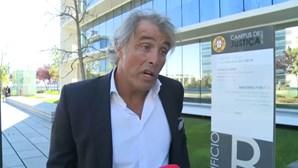 Ouvidas hoje duas últimas testemunhas no caso dos e-mails do Benfica