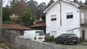 16 anos de prisão para homicida que matou mulher com quatro facadas em Penafiel