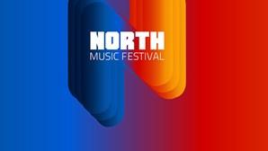 """DGS confirma que não emitiu """"quaisquer recomendações"""" à organização do North Music Festival"""