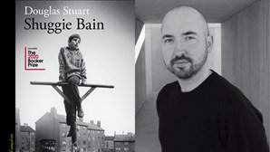 Como venci a homofobia: A explicação de Douglas Stuart, autor de 'Shuggie Bain'