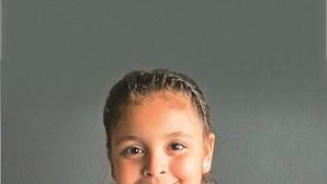 Menina de 8 anos supera Messi e Neymar ao assinar contrato com Nike